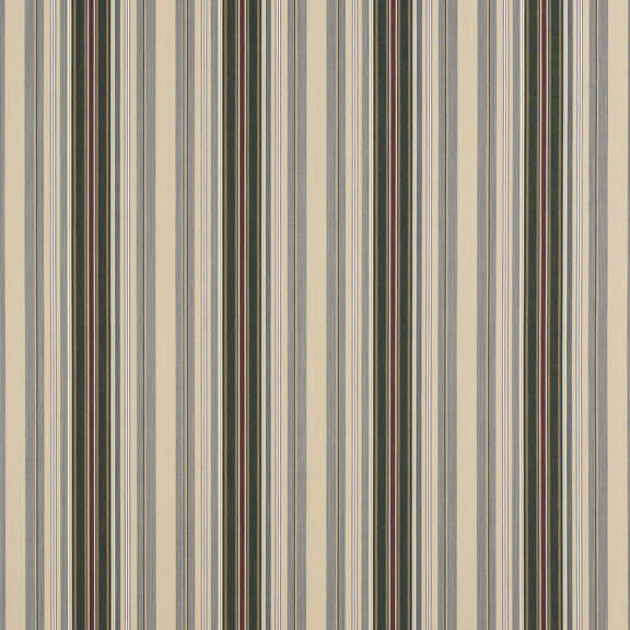 Alpine-Burgundy-Pencil-Stripe_4922-0000