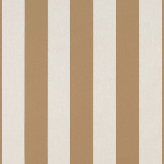 Beaufort-Beige-White-6-Bar_5760-0000