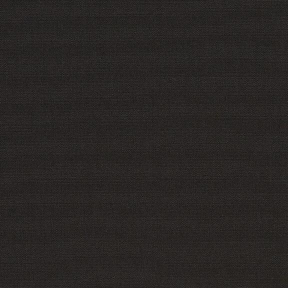 Black_4608-0000