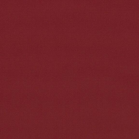 Burgundy_4631-0000