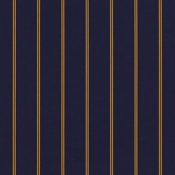 Captain-Navy-Regimental_4962-0000