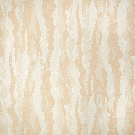 Cirrus-Sand_4411-000