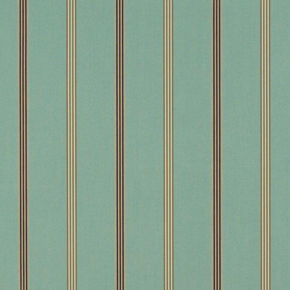 Crestview-Seaglass_4761-0000