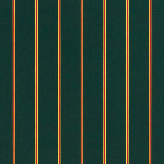 Forest-Green-Regimental_4963-0000