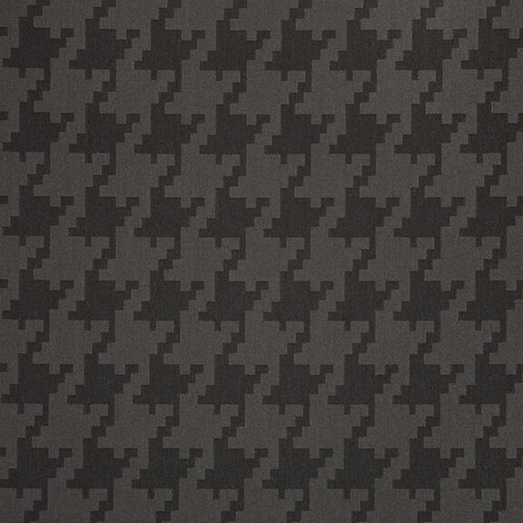 Fundamental-Charcoal_4400-0000