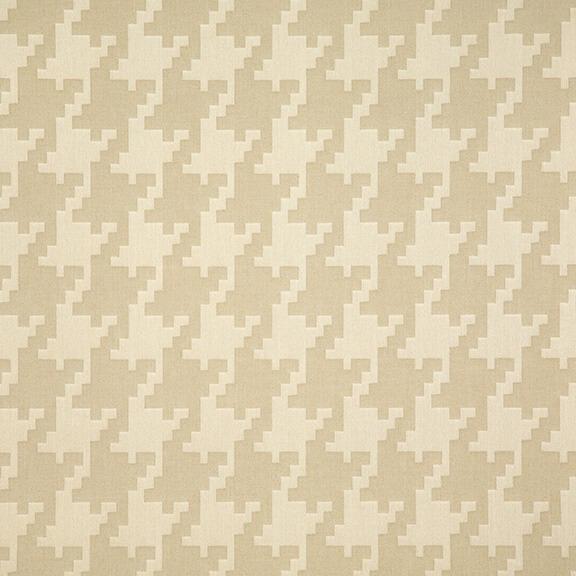 Fundamental-Sand_4400-000