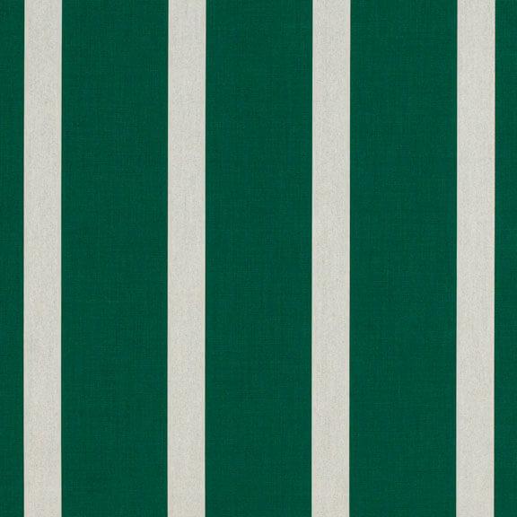 Hemlock-Tweed-Formal_4705-0000