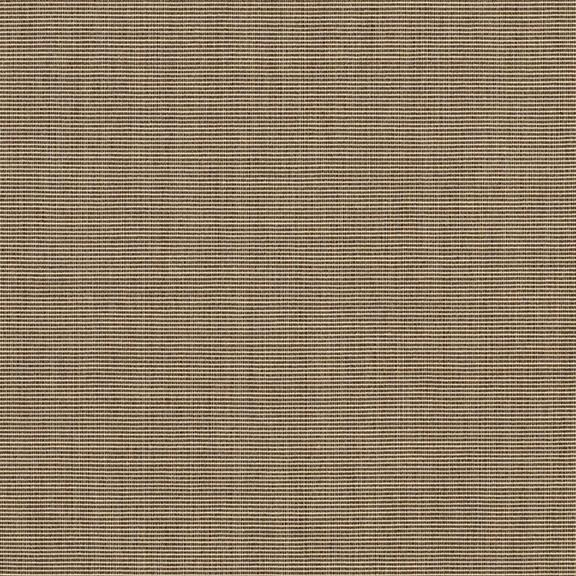 Linen-Tweed_4654-0000