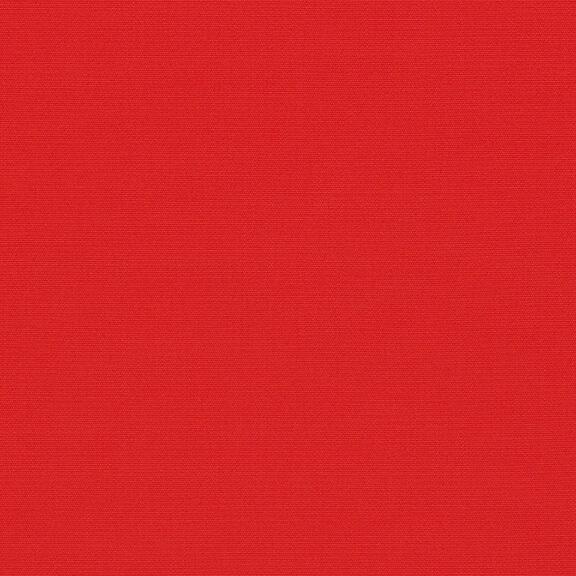 Logo-Red_4666-0000