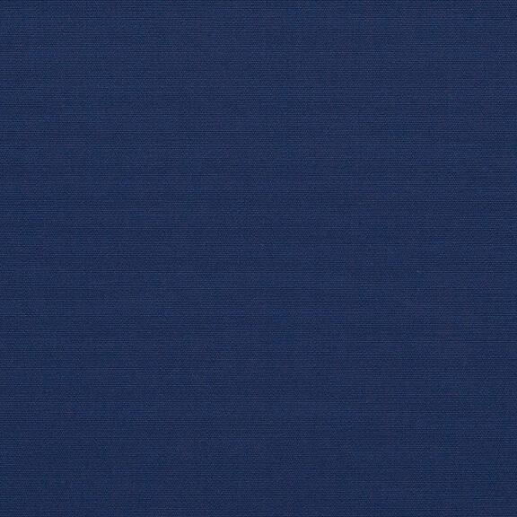 Marine-Blue_4678-0000