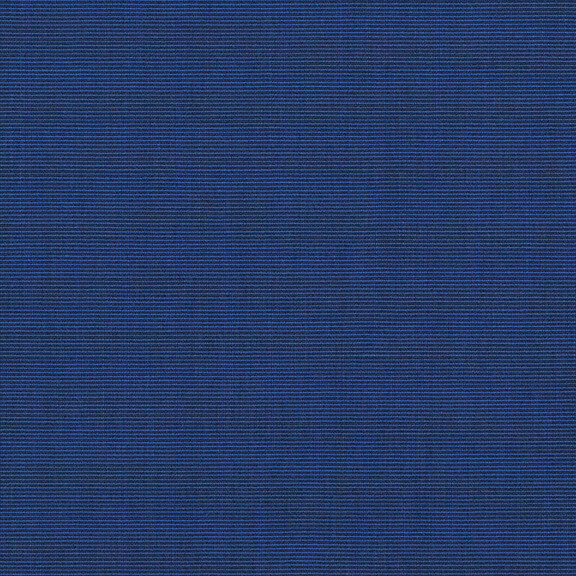 Mediterranean-Blue-Tweed_4653-0000