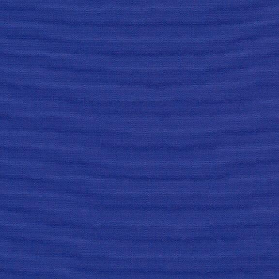Ocean-Blue_4679-0000