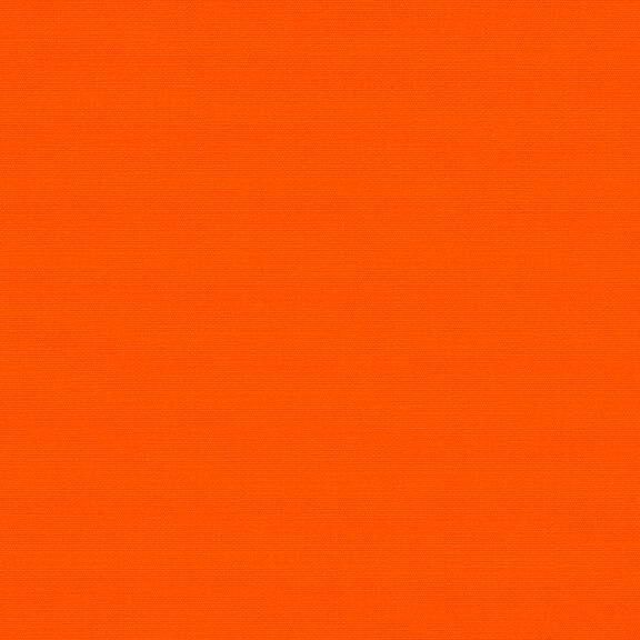 Orange_4609-0000