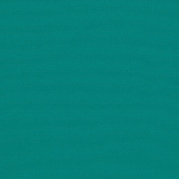 Persian-Green_4643-0000