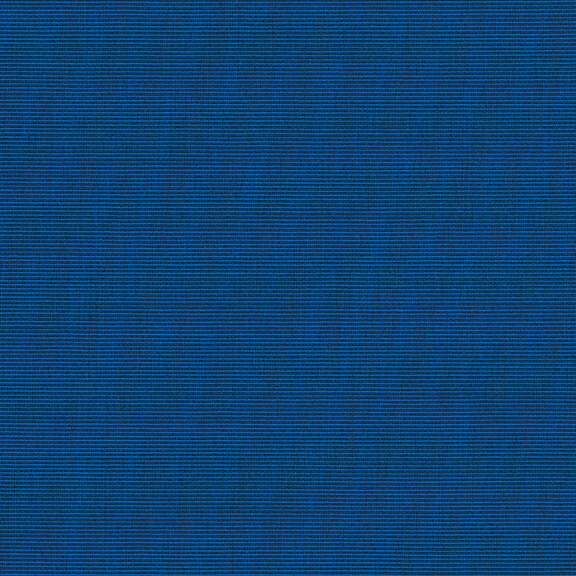 Royal-Blue-Tweed
