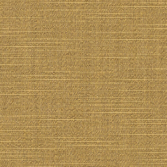 Silica-Barley_4858-0000