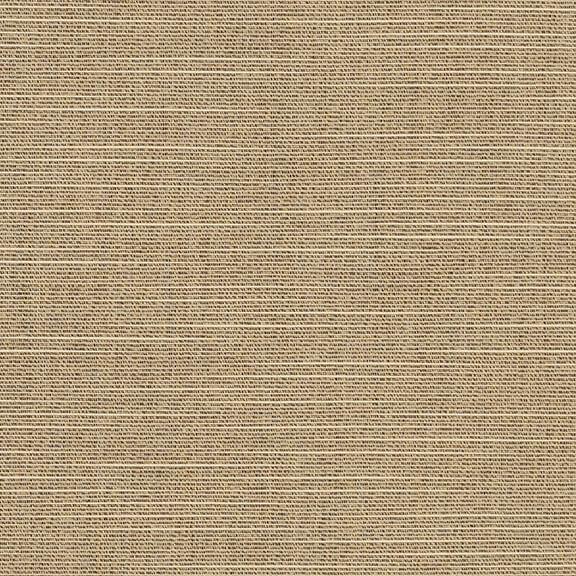 Silica-Dune_4859-0000
