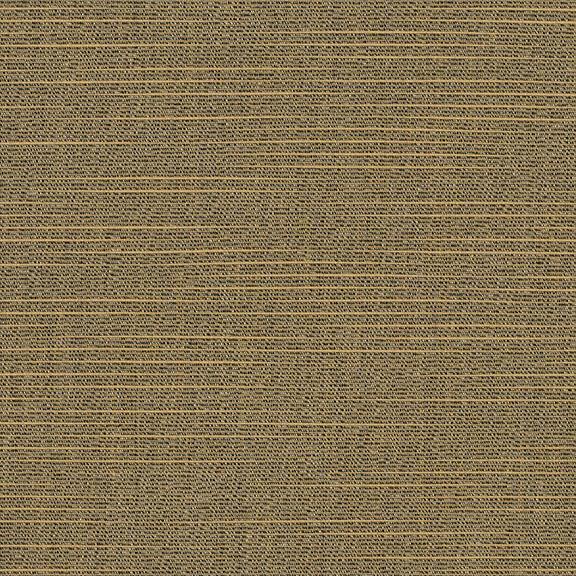 Silica-Sesame_4860-0000