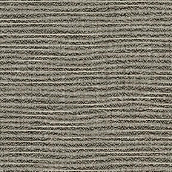 Silica-Stone_4861-0000