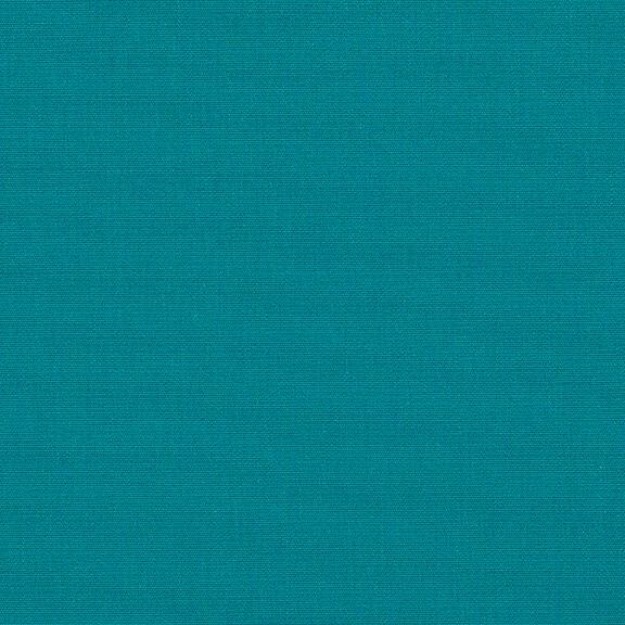 Turquoise_4610-0000