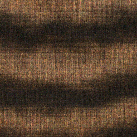 Walnut-Brown-Tweed