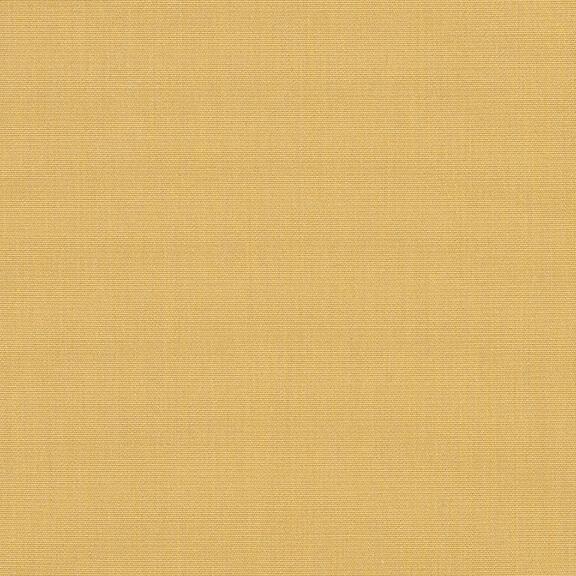 Wheat_4674-0000