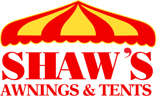 Canvas Repair Shaw S Awning And Tents
