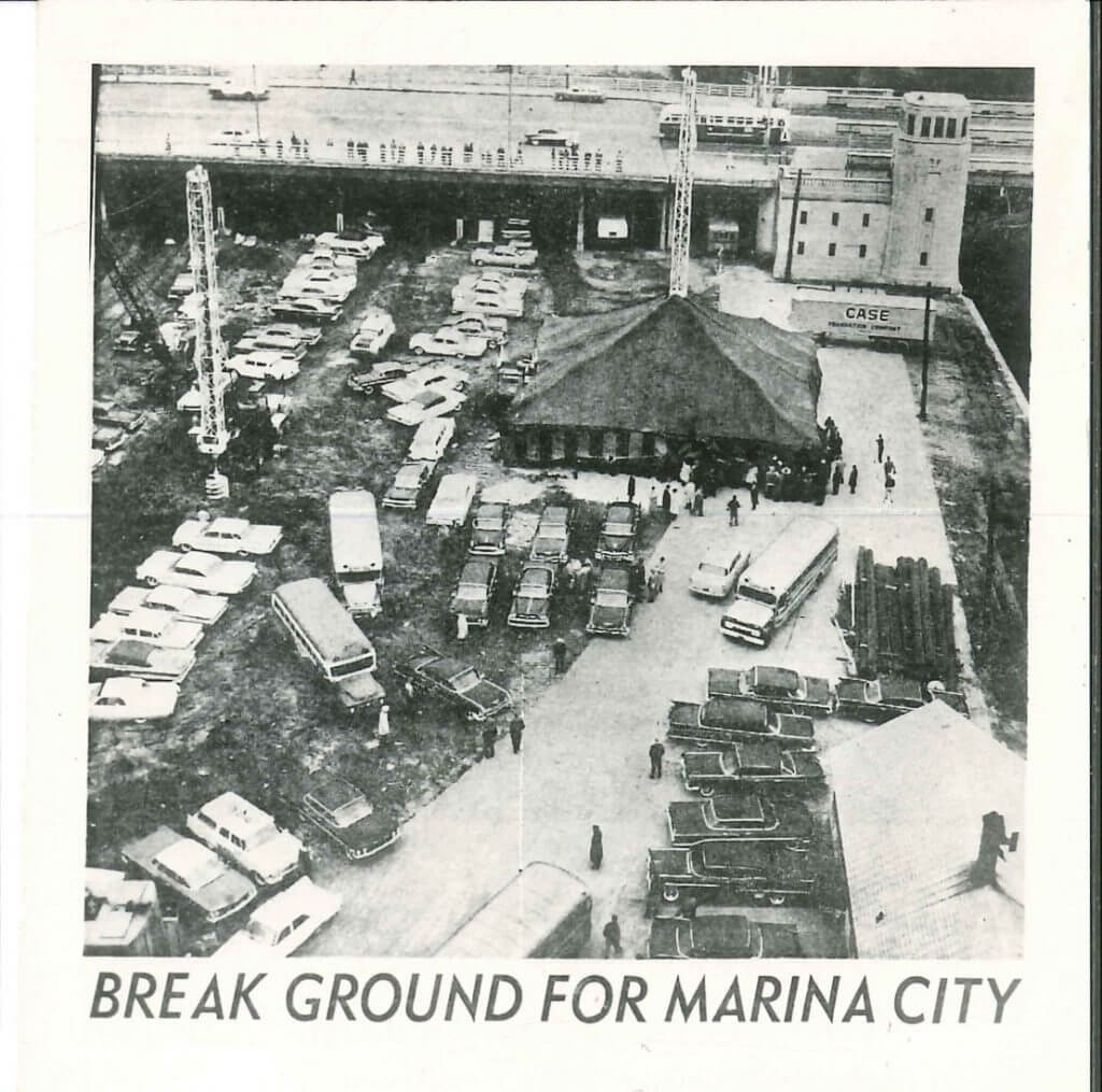 Marina-City2