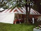 tent_rentals_2_20120409_1153615649