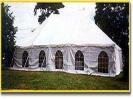 50x20 Tent