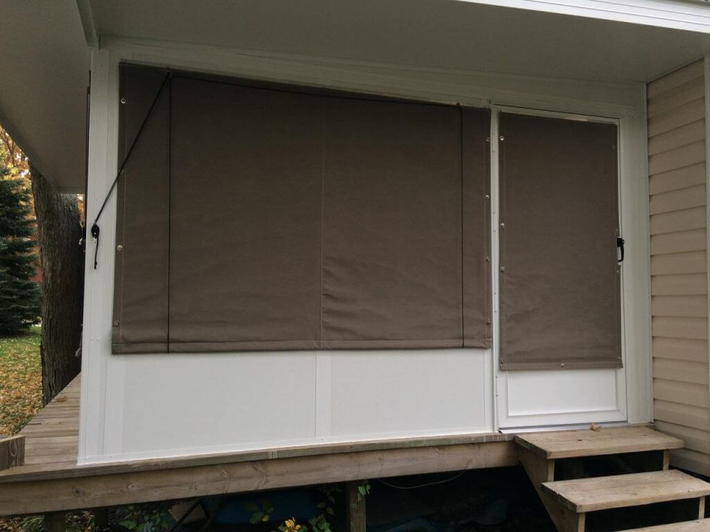 Porch Curtain (2)